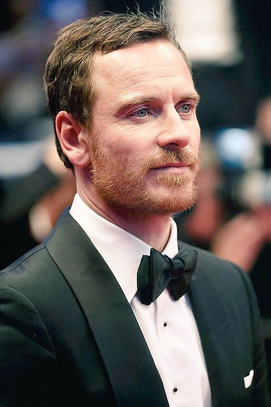 677 Best Michael Fassbender Images On Pinterest Michael border=