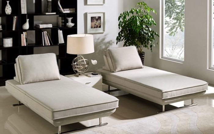 ShopitShipit_Affordably_Australia_Fabulous_Factory_Direct_Price_Epic-Sectional-Sofa-Multi-Functional_Fabric_Living_Modern_Couch_Lounge