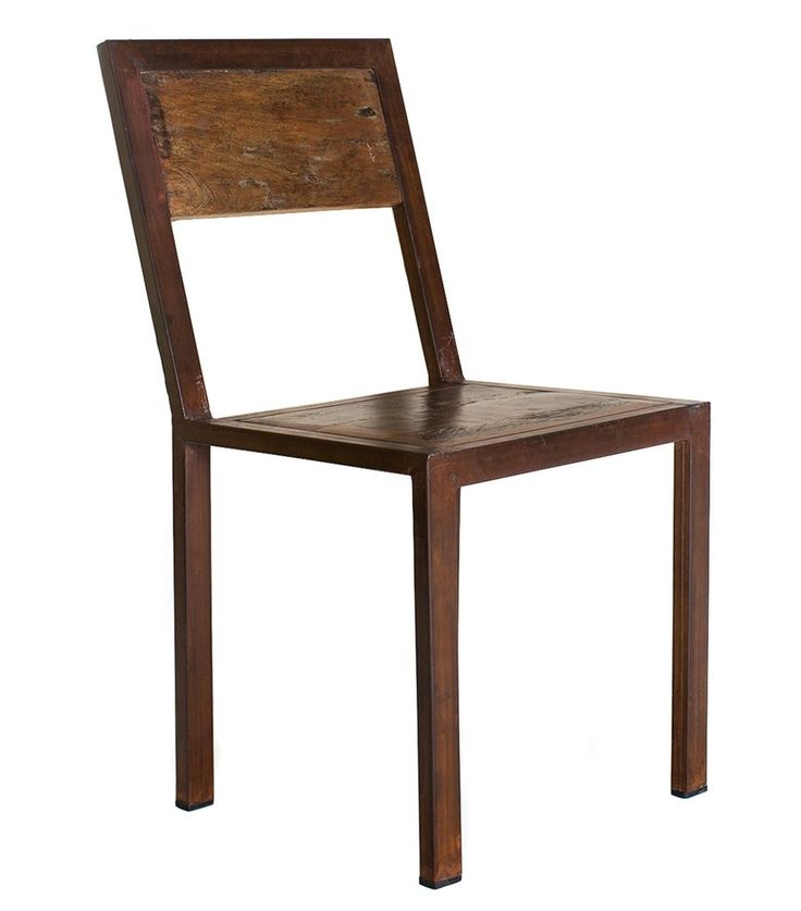 17 best ideas about bauhaus chair on pinterest bauhaus. Black Bedroom Furniture Sets. Home Design Ideas