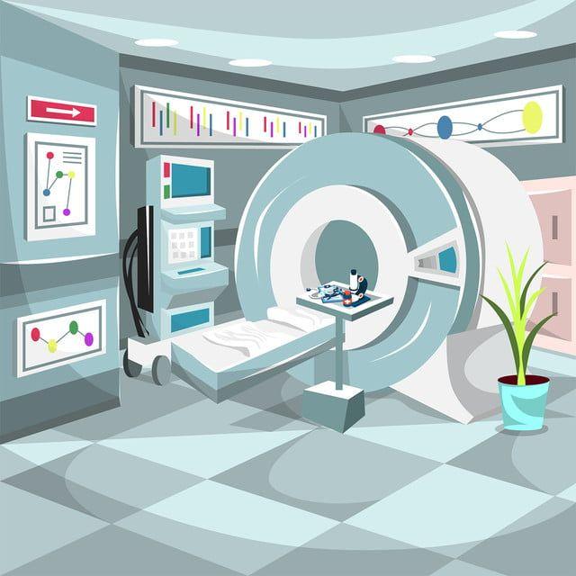 غرفة نظيفة مستشفى العلاج الكيميائي لعلاج السرطان بكل الاشياء المهنية الطبية و النباتات الخضراء على الكرتون التوضيح النواقل الأفكار الخلفية السرطان الرعاية Pn Treatment Room Kids Rugs Cartoons Vector