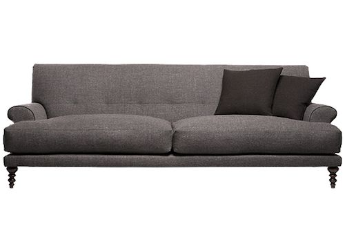 matthew Hilton, Oscar sofa