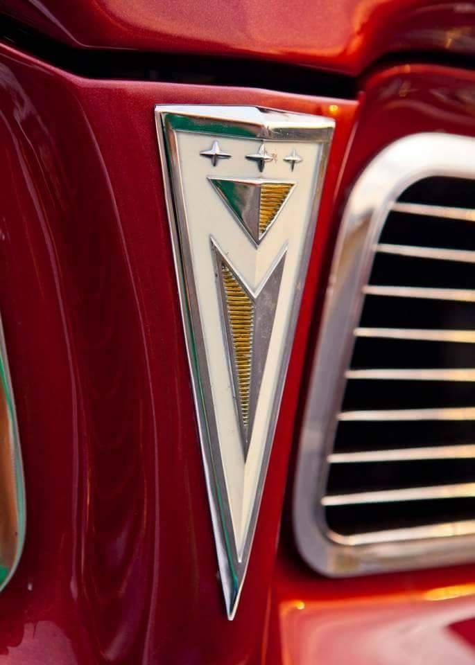 466 Best Pontiac Hood Ornaments Images On Pinterest Hood Ornaments