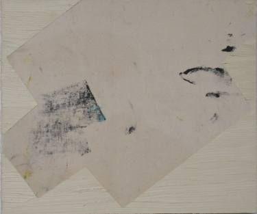 Field Imprint