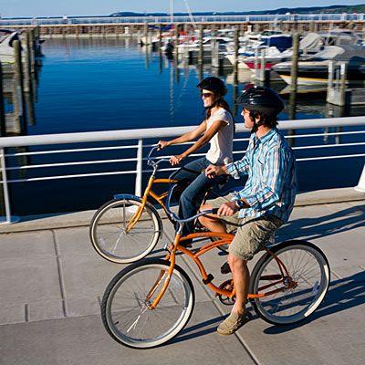 memorial day ride maui