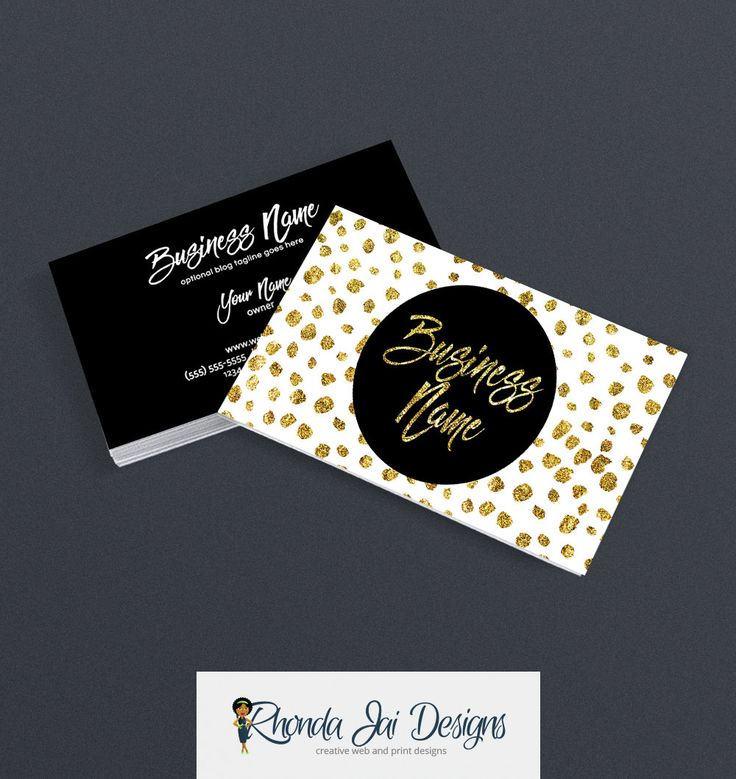 7 best Sewing Themed Business Cards images on Pinterest | Blog ...