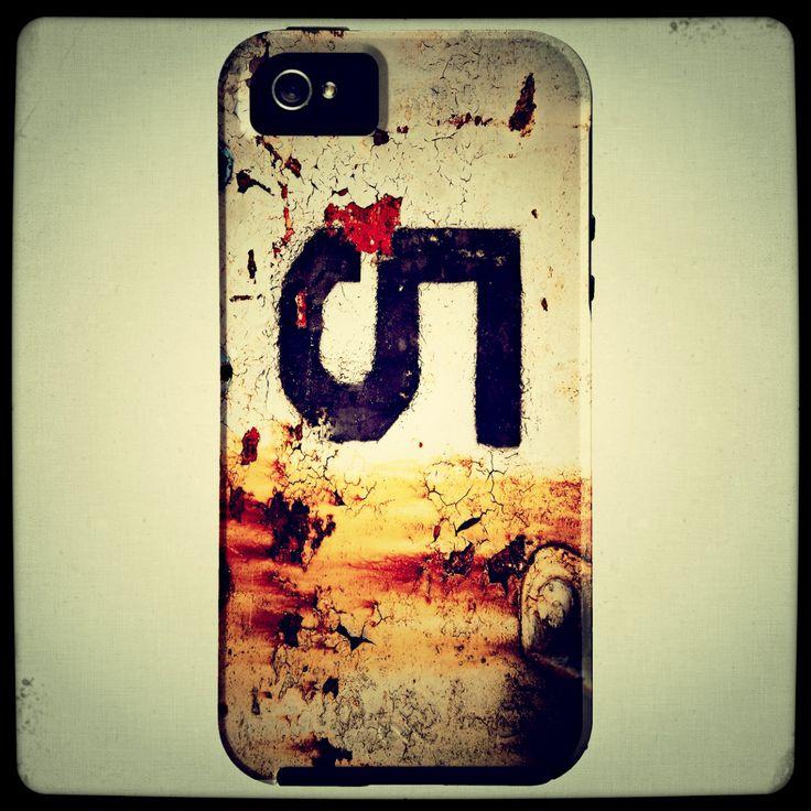 Kim istemez orijinal bir iphone'u olsun… Baskı için adres Gümüş Kalem, gençlere duyurulur ;) www.gumuskalem.com.tr