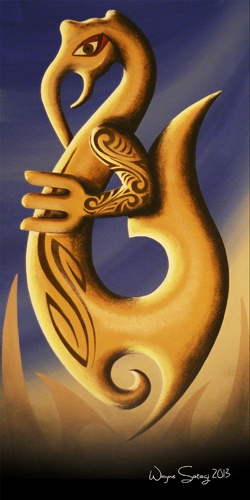 50 best taniwha images on pinterest maori art maori and dragon. Black Bedroom Furniture Sets. Home Design Ideas