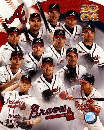 194 Best Georgia Sports Images On Pinterest Sports Teams