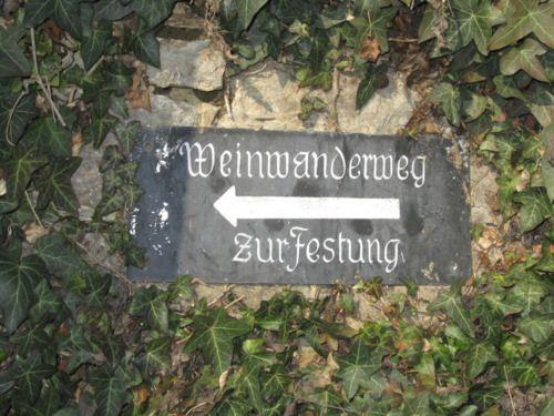 Lovely wurzburg Tumblr