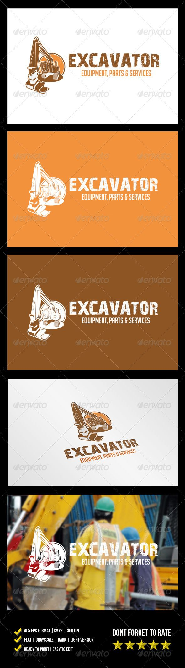 how to get your excavator licence