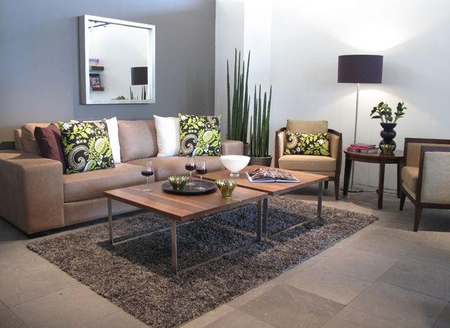Pin by nohemi crisostomo on ideas hogar pinterest for Decorar casa con muebles wengue