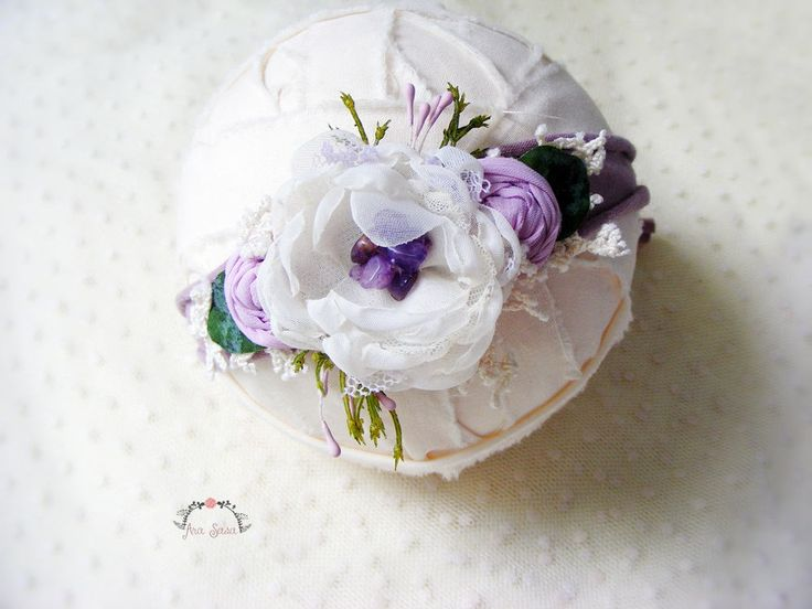 Toddler headband, Baby prop, Newborn bigflower prop,Photography prop,Flower headband, Baby accesories,Photo prop, Tieback prop, Baby tieback by AraSASA on Etsy