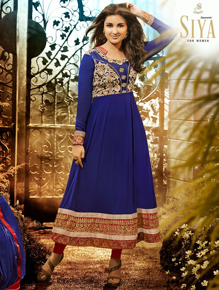 Come, check out our latest and exquisite designs from the #Parineeti catalogue at the Vivaha Exhibition 2015 from 17th - 19th July at Palladium Hotel, Mumbai