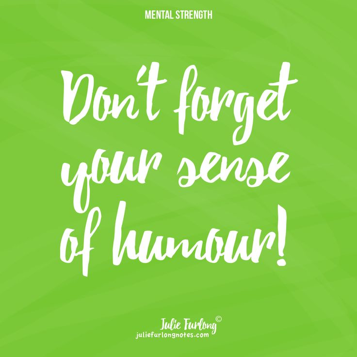 Always important to remember... Take a look: juliefurlongnotes.com