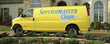 Looking for outstanding cleaning service in Atlanta, Georgia? ServiceMaster Clean by Lovejoy is a highly recommended cleaning service company. We offer carpet, upholstery, duct, tile and grout, floor and whole house or office cleaning services. Further details, follow this link, https://www.servicemastercleanatlanta.com/. Call us now at 678-293-0297!  #atlantaCleaningServices #servicemastercleanatlanta