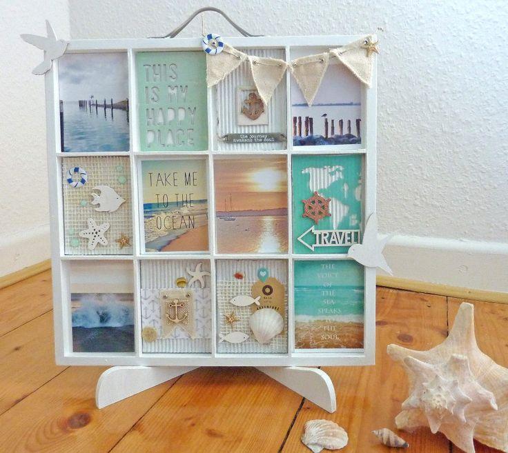 94 best ribba rahmen ikea images on pinterest frames picture frame and baby cards. Black Bedroom Furniture Sets. Home Design Ideas