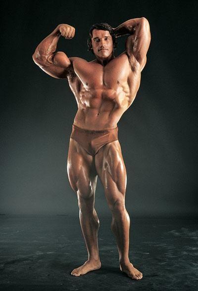 246 best Arnold images on Pinterest Bodybuilding motivation - new arnold blueprint app
