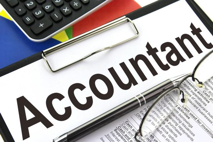 Think Accountants provides accounting and tax return services from our centrally located office in #melbourne . #AccountantsMelbourne https://goo.gl/sL7Nwe