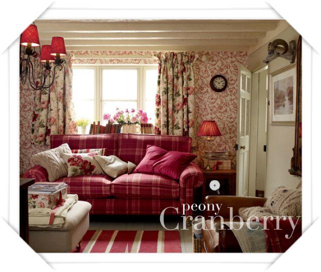 douillet angleterre un style pinterest douillette. Black Bedroom Furniture Sets. Home Design Ideas
