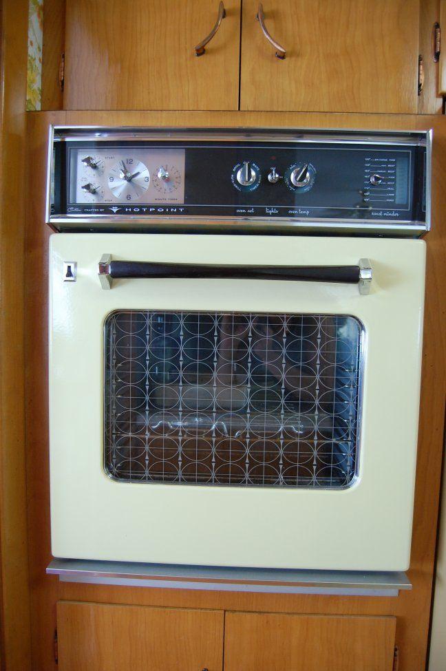 retro Split Level Kitchens | 1964 split level time capsule – great midcentury mailbox and kitchen