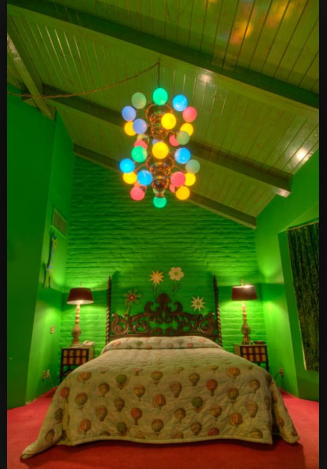 1000 Images About Colors Of Romance Green On Pinterest