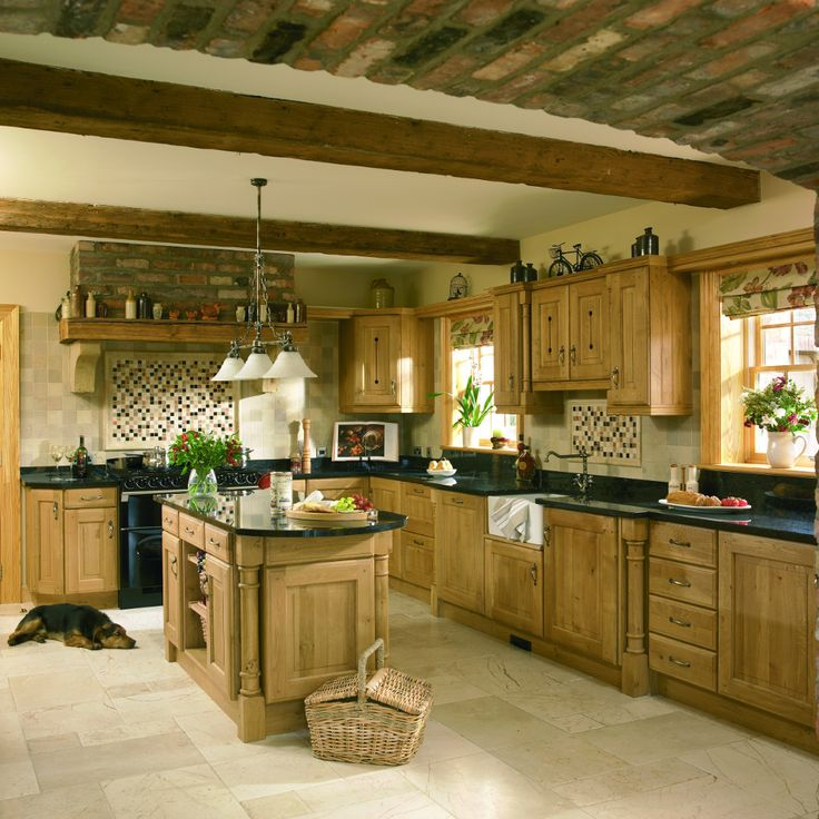 best 42 choose style kitchens from kitchens direct ni ideas on