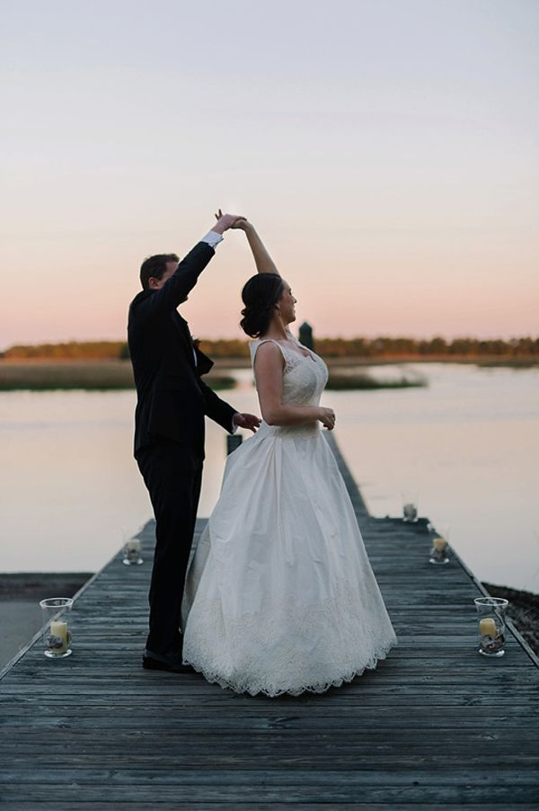 small intimate weddings southern california%0A Best Southern Wedding Destination  Montage Palmetto Bluff