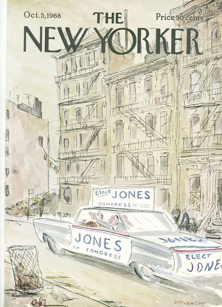 THE NEW YORKER October 2, 2017 NEW