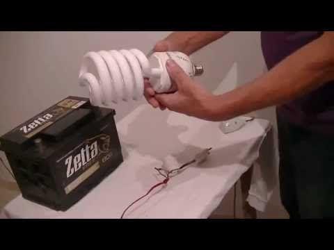 video produzido na jlstudio de gravação de áudio e video,Marataízes-Es,fone: 28-99953.5185-email : jlscorreia.123@gmail.com