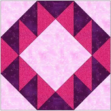 1000+ images about 10-12 inch Squares on Pinterest Quilts, Quilt block patterns and Quilt blocks