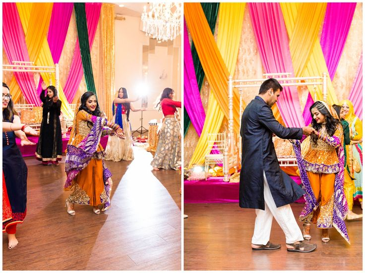 BRIGHT AND COLOURFUL PAKISTANI MEHNDI AT CANDLES BANQUET IN TORONTO | Zainab-Muhammad-Mehndi-Candles-Banquet-Toronto-Mississauga-Brampton-GTA-Scarborough-Muslim-Pakistani-Indian-Wedding-Photographer-Photography_0011.jpg