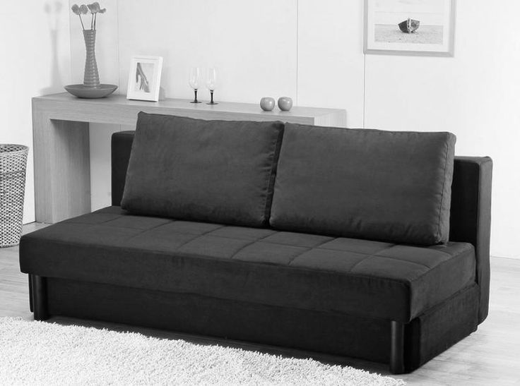 12 best Sofa cum bed images on Pinterest 34 beds Sofas and