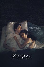 Paterson Streaming Film ITA HD
