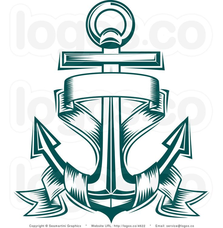 23 best don t give up the ship images on pinterest ships boat and rh pinterest co uk us navy clipart us navy anchor clipart