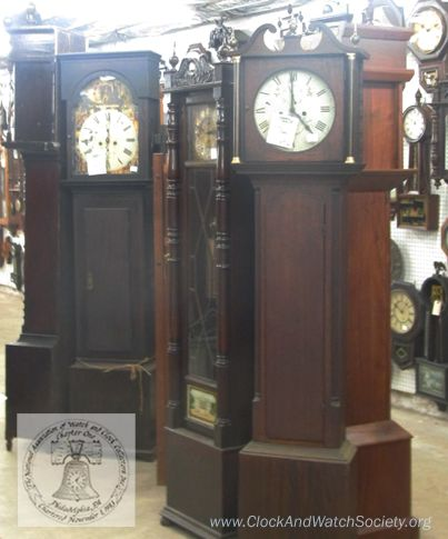 grandfather clock png. clocks-merritts-grandfather-clocks-copy.png 403×485 pixels grandfather clock png