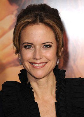 Pictures & Photos of Kelly Preston - IMDb