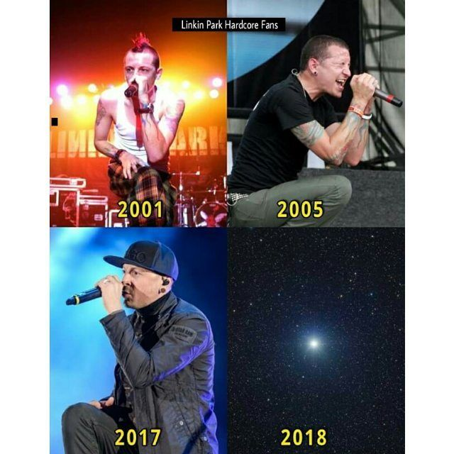 Linkin Park Hardcore Fans (@linkinparkhardcorefans) - Ligaviewer is the best instagram web-viewer