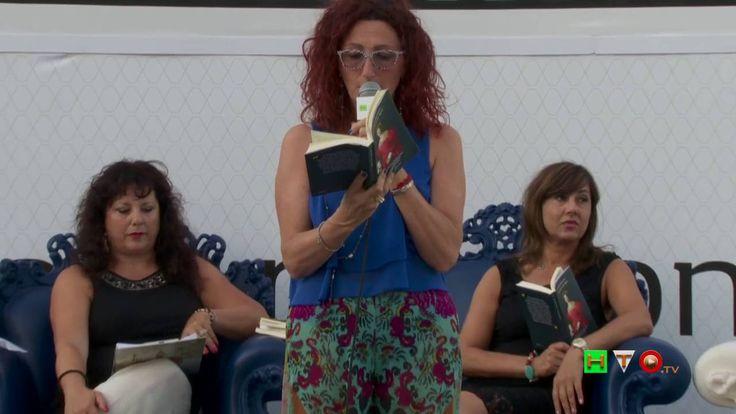 Donne che scrivono di Donne - Il Romanzo Storico all'Isola del Cinema - ...