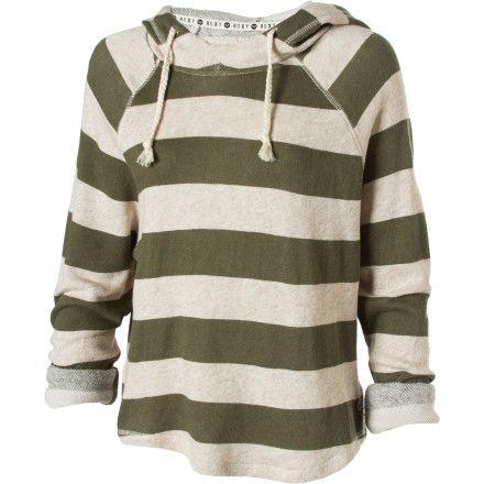 RoxyCanyon Hike Fleece Hooded Pullover - Women's I want!!!!: Hoods Pullover, Hiking Fleece, Pullover Hiking, Roxy Hiking, Roxy Canyon, Hiking Clothing, Thanksroxycanyon Hiking, Fleece Hoods, Fashion Style Clothing