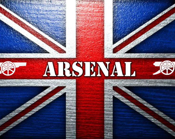 Arsenal Football Club Wallpaper  Football Wallpaper HD 1024×768 Arsenal FC Wallpapers (48 Wallpapers) | Adorable Wallpapers