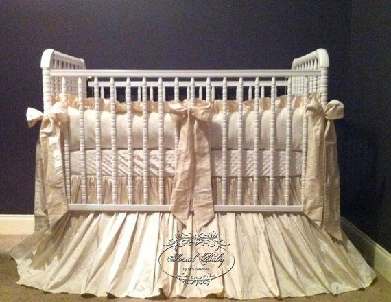 page rosemilk collections bedding crib sheets sheet and new baby jack for inc floral set arrivals cribs