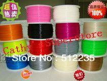 $19.90 (Buy here: https://alitems.com/g/1e8d114494ebda23ff8b16525dc3e8/?i=5&ulp=https%3A%2F%2Fwww.aliexpress.com%2Fitem%2F3D-Printer-Consumables-PLA-Filamnets-1-75mm-3mm-Hot-Sale-High-Quality-Printer-supplies%2F1367583708.html ) 3D Printer Consumables PLA Filamnets 1.75mm/ 3mm Hot Sale High Quality Printer supplies for just $19.90