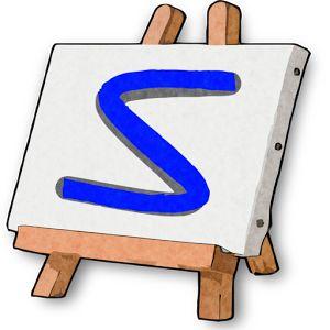 Paper Artist v2.0.9 APK