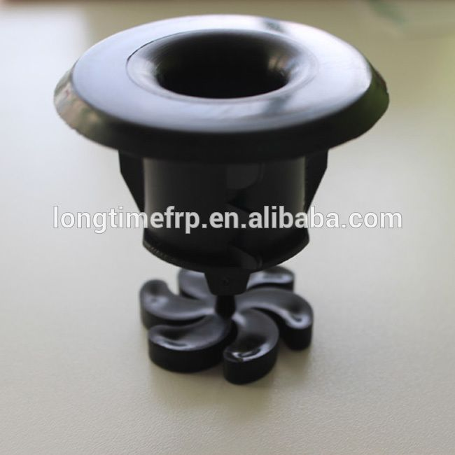Water Nozzle For Cooling Tower Abs Spray Head Cooling Tower Spray Jets Cooling Tower Glassware Nozzles