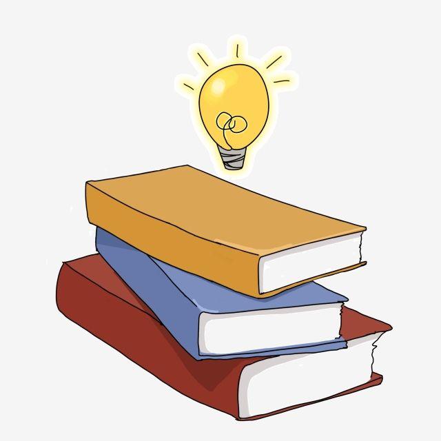 Gambar Buku Buku Yang Disusun Ilustrasi Buku Kartun Buku Buku Clipart Buku Buku Yang Tersusun Png Dan Psd Untuk Muat Turun Percuma Ilustrasi Buku Ilustrasi Kartun