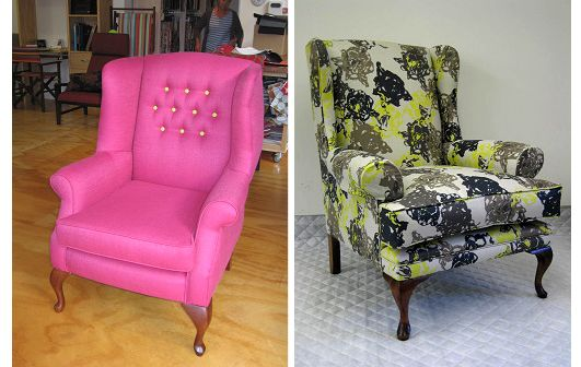 21 best Armchairs images by Living Room on Pinterest   Armchairs ...