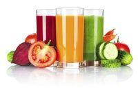 Dieta koktajlowa, czyli jak schudnąć, pijąc warzywne koktajle