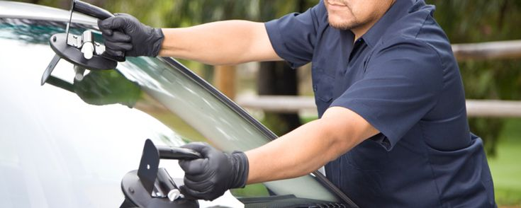 46 best Car Maintenance images on Pinterest Auto glass, Cars and