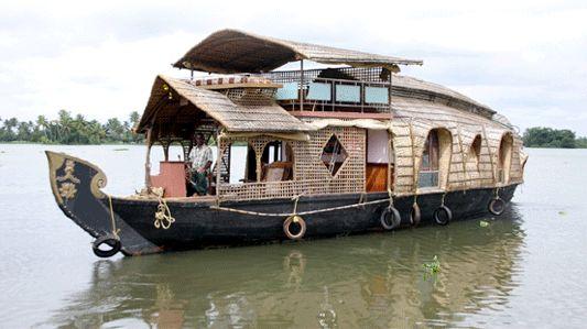 Maldives Houseboat | GENERAL INFORMATION
