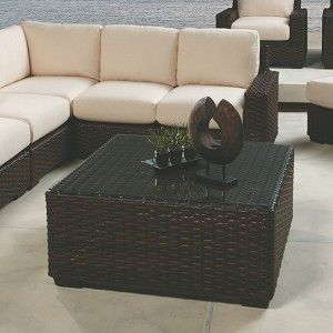 62 best let 39 s have a picnic images on pinterest picnic for State of the art furniture